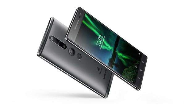 Lenovo Phab 2 Pro (5)