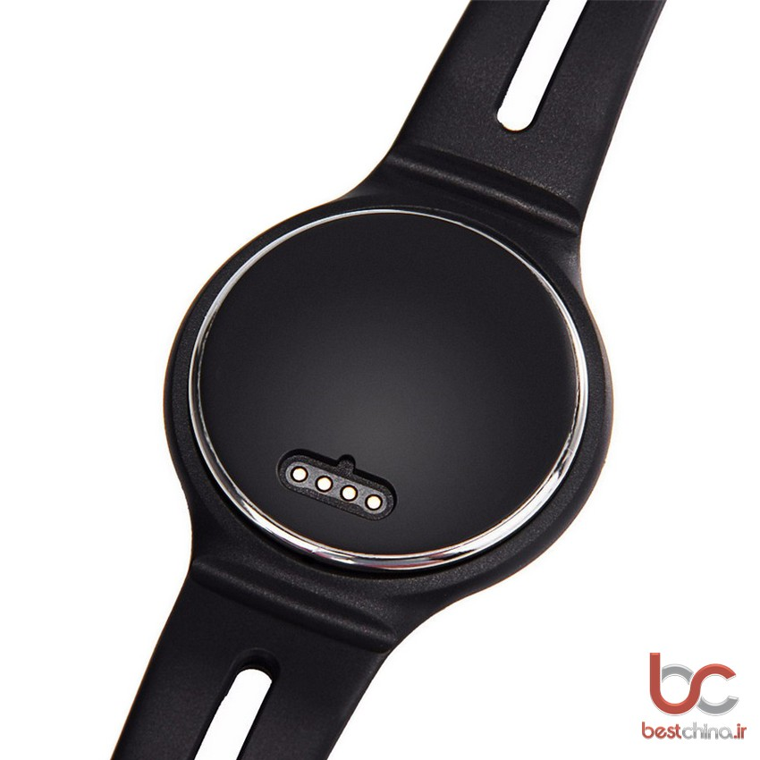 Makibes E07 smartwatch (10)