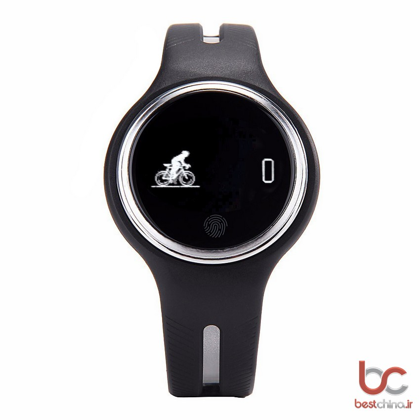Makibes E07 smartwatch (12)