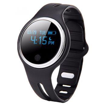 Makibes E07 smartwatch (5)