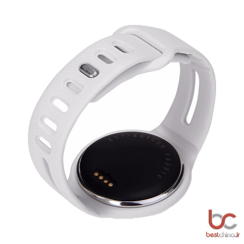 Makibes E07 smartwatch (8)