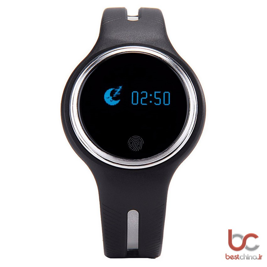 Makibes E07 smartwatch (9)