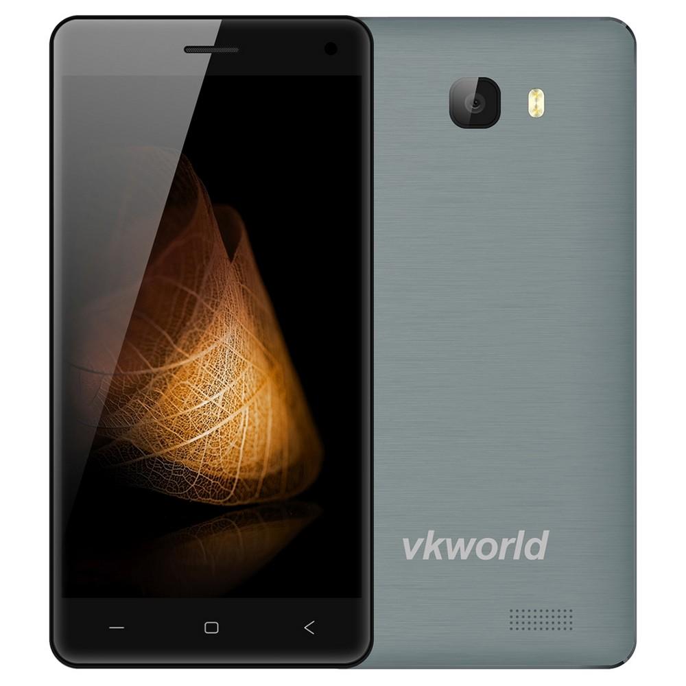VKworld T5