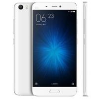 گوشی Xiaomi Mi5 محبوبترین گوشی چین شناحته شد