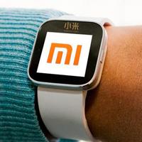 شرکت Xiaomi به زودی ساعت هوشمند خود را عرضه می کند