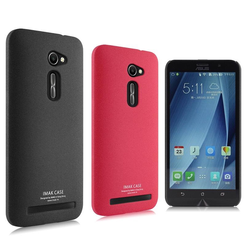 قاب iMak ایسوس زنفون 2 Zenfone 2 ZE500CL