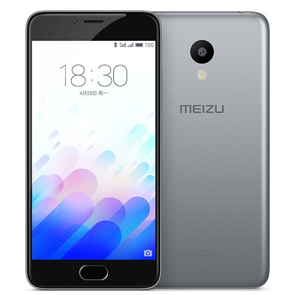 Meizu M3 16GB