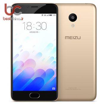 meizu m3 (6)