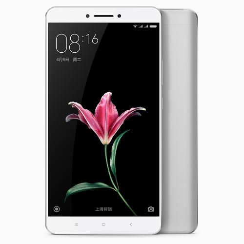 Xiaomi Mi Max 16GB