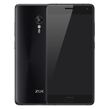 zuk z2 pro (8)
