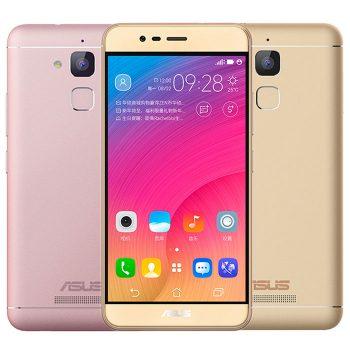 | ASUS Zenfone Pegasus3 X008 32GB
