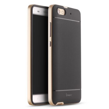 Huawei Honor 4C iPaky Back Cover (3)