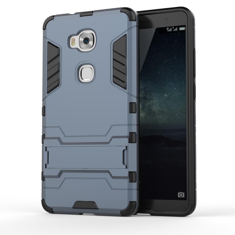 Huawei Honor 5X TPU Back Cover