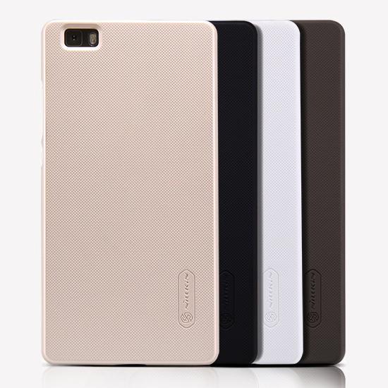 Huawei P8 Nillkin Back Cover