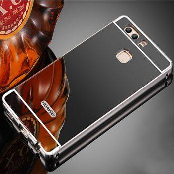 Huawei P9 Aluminium Back Cover (4)