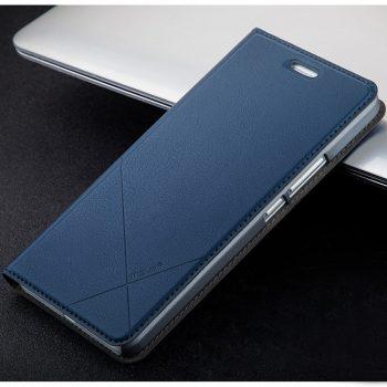 Huawei P9 Flip Cover (3)