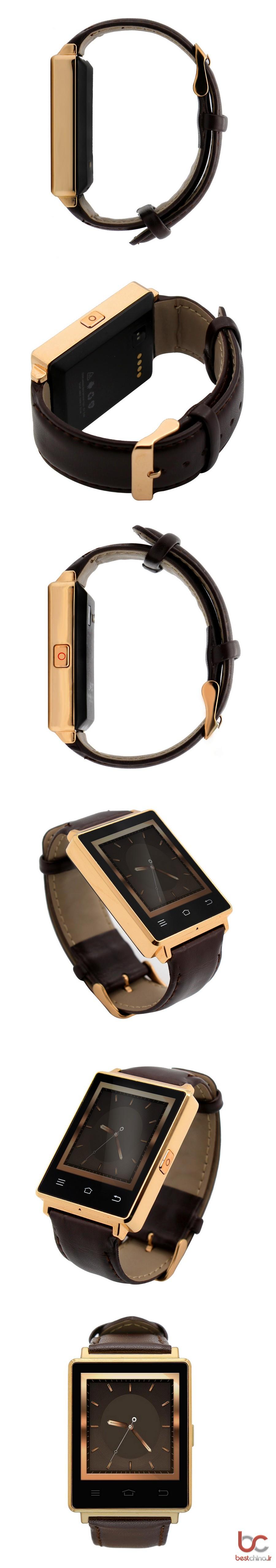 No.1 D6 smartwatch (9)