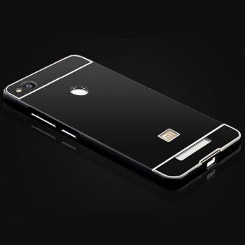 Xiaomi Redmi 3 Pro Aluminium Back Cover (2)
