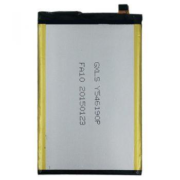 elephone p5000 battery
