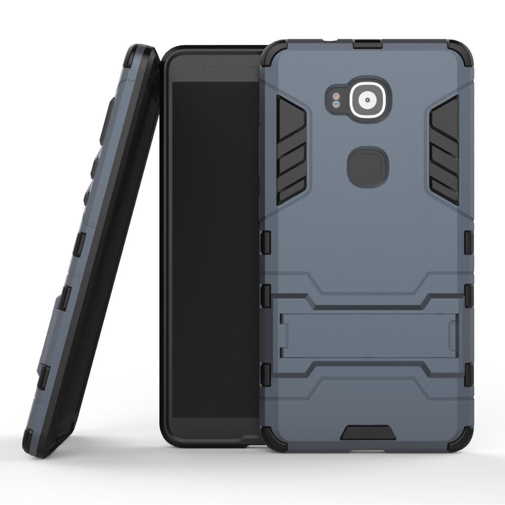 Huawei G8 TPU Back Cover