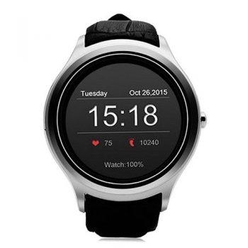 ساعت هوشمند نامبر وان دی 5 | NO.1 D5 Smartwatch