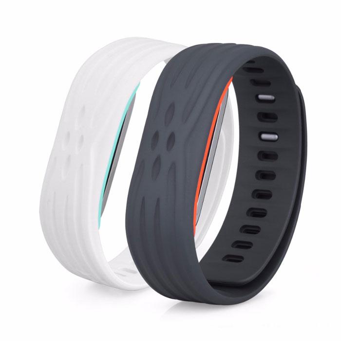 37Degree Journey Smart Bracelet