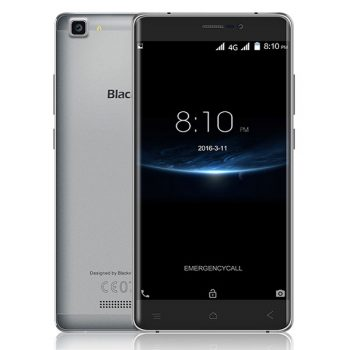 Blackview A8 Max (6)