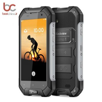 Blackview BV6000S (5)