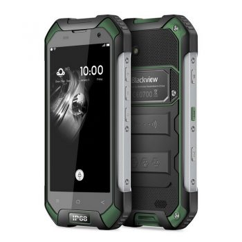 Blackview BV6000S (6)