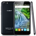 CUBOT NOTE S (7)
