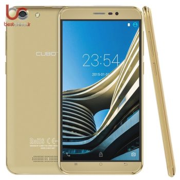 CUBOT NOTE S (9)