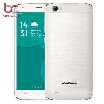 DOOGEE T6 Pro (8)