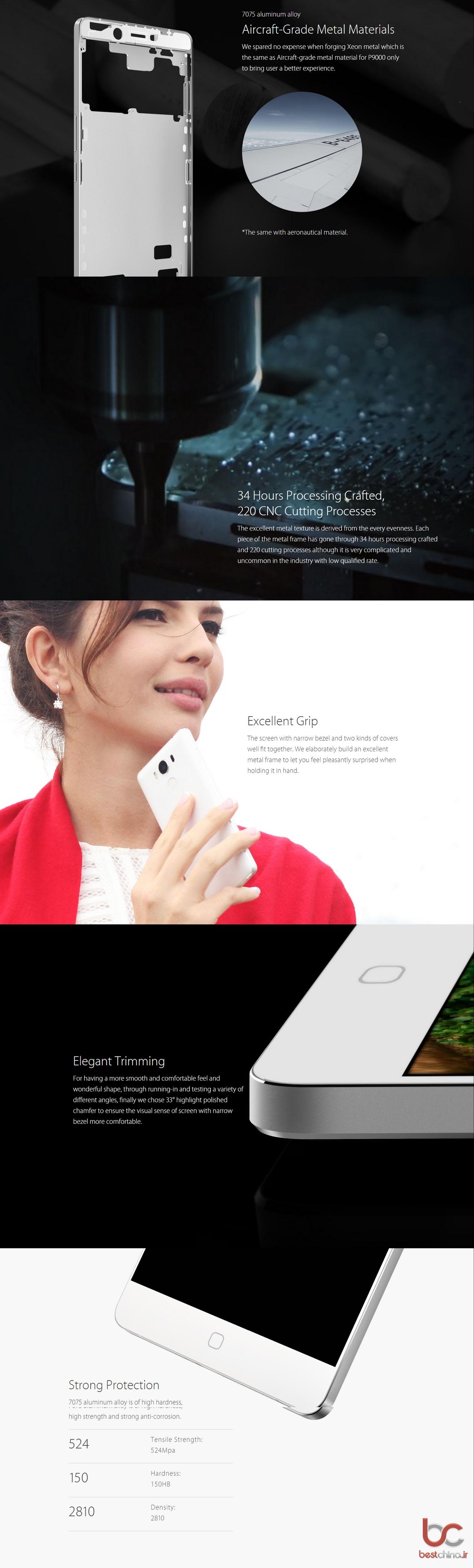 Elephone P9000 (19)