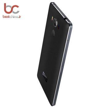 Elephone P9000 (22)