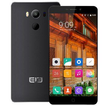 Elephone P9000 (24)