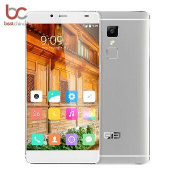 Elephone S3 (8)