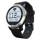 F69 smartwatch (7)