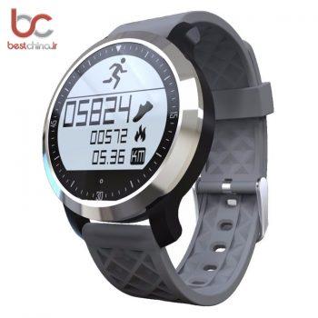 F69 smartwatch (8)