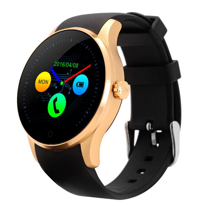 K88S Smartwatch