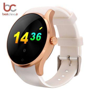 K88S smartwatch (21)