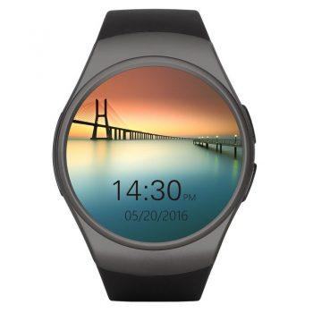 Kingwear KW18 Smartwatch (11)