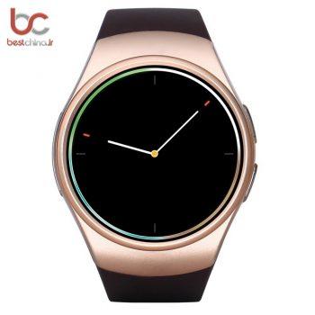 Kingwear KW18 Smartwatch (8)