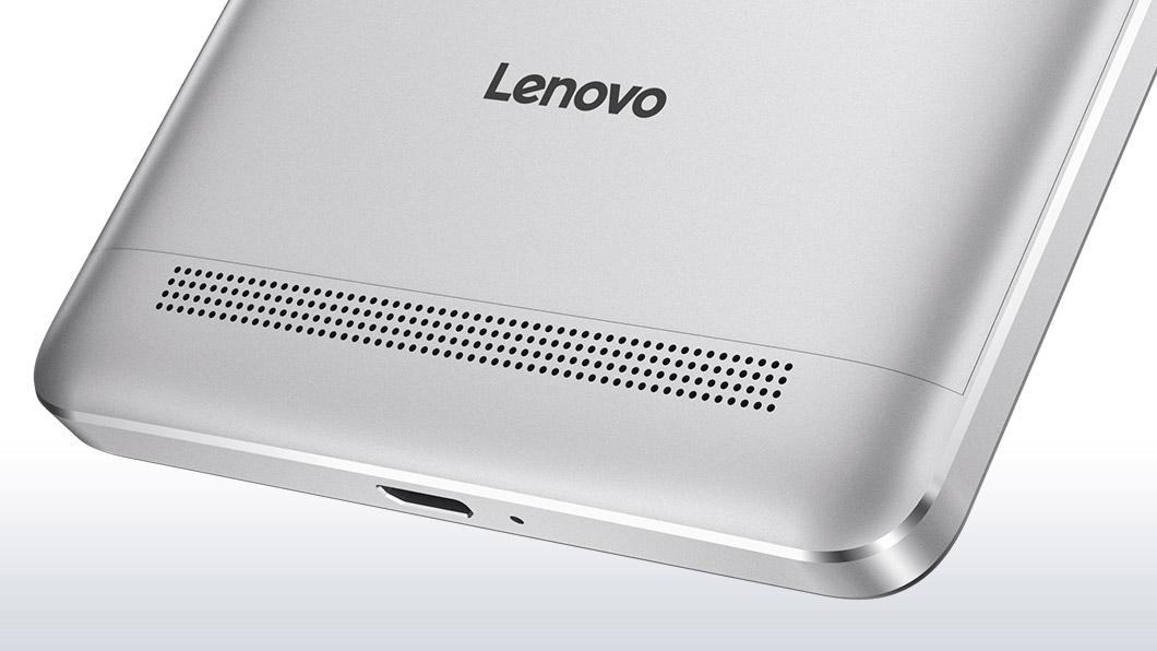 Lenovo k5 note (13)