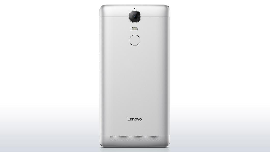 Lenovo k5 note (16)