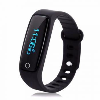 Teclast H30 smart bracelet (6)