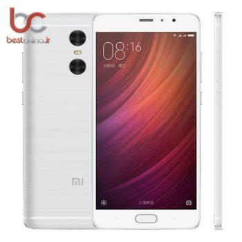Xiaomi Redmi Pro (16)