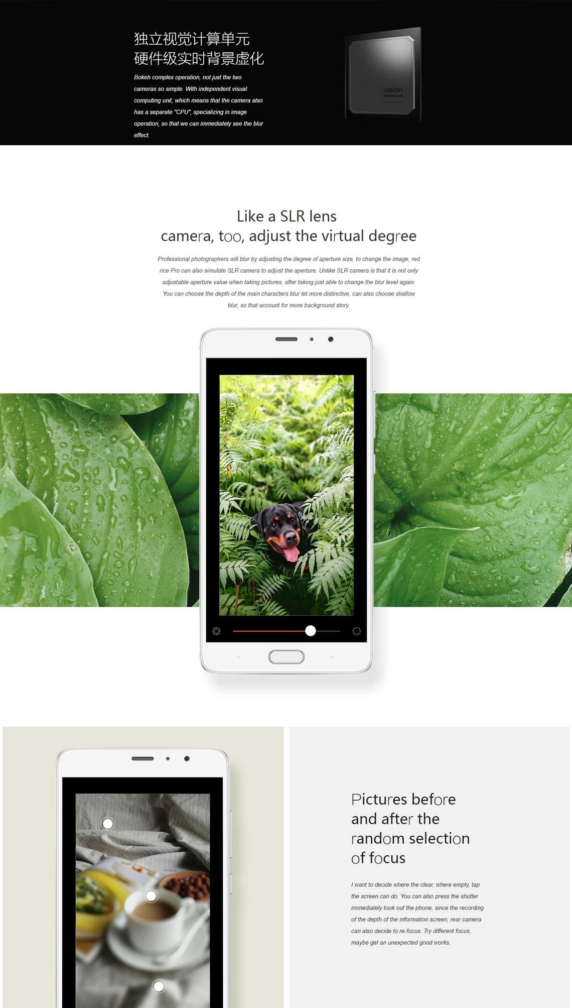 Xiaomi Redmi Pro (5)