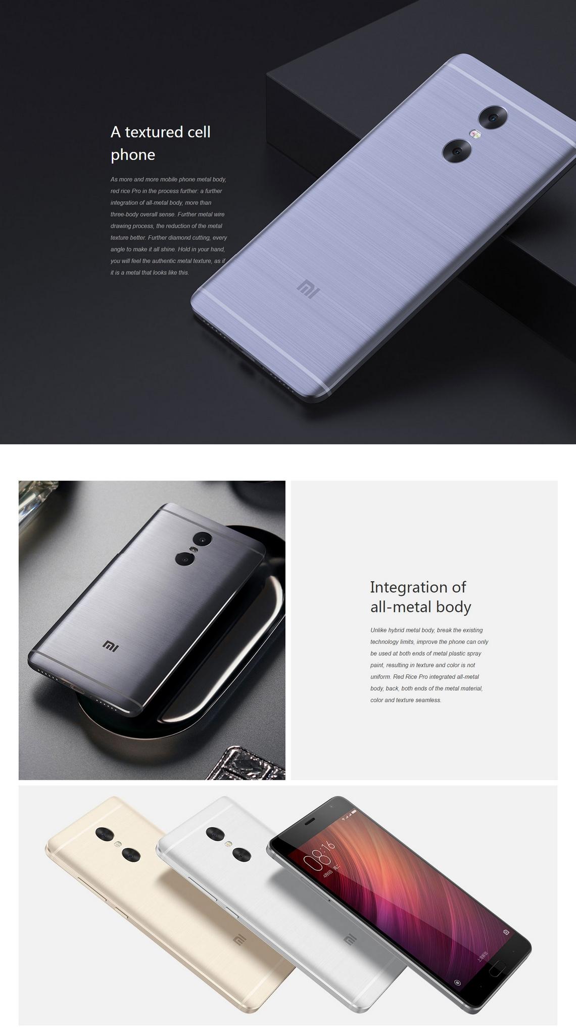 Xiaomi Redmi Pro (8)