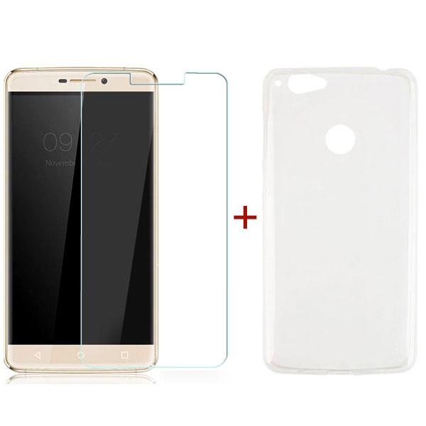 blackview-r7-silicone-case