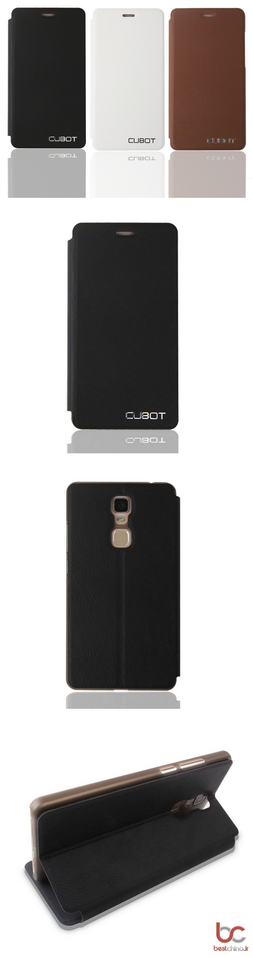 cubot-cheetah-flip-cover-1